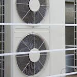 Electrical Heating, Ventilation & Control